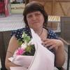 Виктория, 33, г.Красноярск