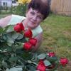 валентина, 55, г.Печоры