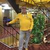 Анатолий, 48, г.Нижний Новгород