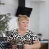 Татьяна Швед, 61, г.Симферополь