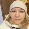 Светлана, 36, г.Мирный (Архангельская обл.)