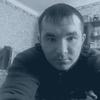Пётр, 23, г.Ерофей Павлович