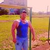 Эдуард, 41, г.Ставрополь