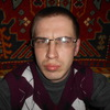Алексей, 27, г.Пикалёво