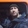 Саша, 28, г.Томск