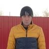 татарин, 32, г.Оренбург
