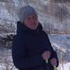 Галина, 34, г.Алтайское