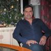 Niko, 57, г.Нарьян-Мар