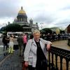 Ирина, 58, г.Королев