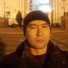 Халил, 37, г.Ижевск