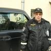 Nick, 57, г.Ярославль
