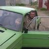 владимир, 41, г.Рыбинск
