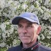александр, 62, г.Трехгорный