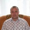 Леха, 38, г.Тюльган