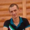 Владимир, 37, г.Шипуново