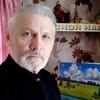 Сергей, 67, г.Лихославль