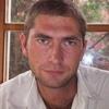 Александр, 40, г.Красные Баки
