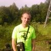 Дмитрий, 26, г.Тихвин