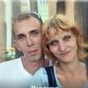 Дима, 32, г.Оханск