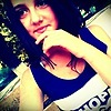 Ангелина, 21, г.Белогорск