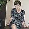 ИРИНА, 49, г.Березник