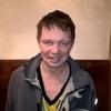 Алексей, 29, г.Бийск