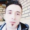 Владимир, 36, г.Башмаково