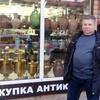 Андрей, 49, г.Ряжск