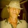 Юрий, 40, г.Таганрог