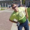 Александр, 53, г.Яхрома
