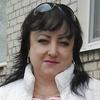 Альбина, 42, г.Вурнары