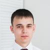 Николай, 35, г.Томск