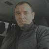 александр, 38, г.Надым
