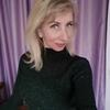 Наталия, 48, г.Новосибирск