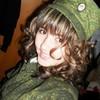 Лили, 31, г.Южно-Курильск