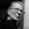 Герман, 49, г.Йошкар-Ола