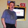 Сергей, 56, г.Пенза