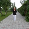 Татьяна, 51, г.Псков