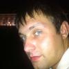 Егор, 29, г.Лобня
