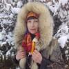 Евдокия, 58, г.Курганинск