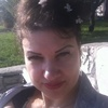 Татьяна, 45, г.Новосибирск