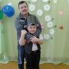 сергей алексеев, 52, г.Киров (Кировская обл.)