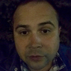 Айрат, 31, г.Октябрьский (Башкирия)