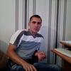 артур, 36, г.Нижнекамск