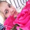 Сабина, 28, г.Астрахань