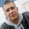Дмитрий, 23, г.Солнечногорск