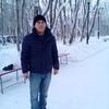 марат, 56, г.Мурманск