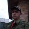 иван, 27, г.Шилово