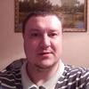 Сергей, 37, г.Лямбирь