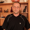 Роман, 36, г.Калачинск